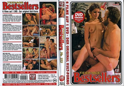 9iefihv9kb6s  Teenage Bestsellers 252 – Climax Production