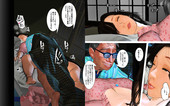 Kill the King - Kyou no Misako-san
