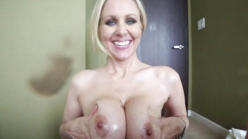 Hot Julia Ann And Jugg Fuck Pov - Fucked Hard 18 - Quality porn