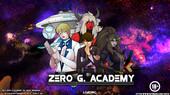 Zero G Academy v0.1c by Noce