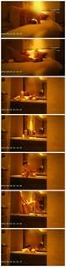 這邊是浴室自慰呻吟引拽床捅[avi/431m]圖片的自定義alt信息;548575,730552,wbsl2009,74