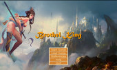 Brothel King Version 0.11 by Goldo