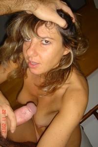 http://img163.imagetwist.com/th/16093/4cewpwv45et1.jpg