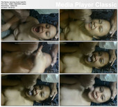video bokep SISWI SMA jakarta