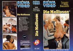 0fpovxttrkfe Die Masslosen (1979)