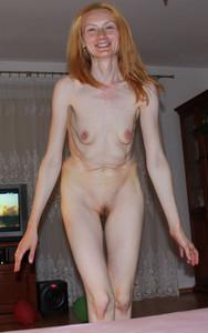 http://img163.imagetwist.com/th/16471/enesik9vtlcf.jpg