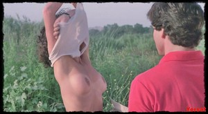 Kristi Somers and Betsy Russell in Tomboy (1985) 720P 0vps57neqm4o