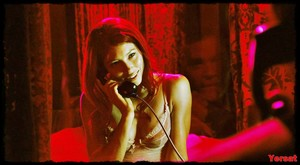 Jessica Biel - Powder Blue (2009) 720P F8ccelvgxhjh