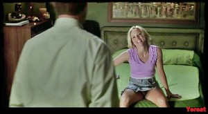 Maria Bello in The Cooler (2003) 720P Wua3m159l3rs