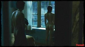 Jessica Biel - Powder Blue (2009) 720P X4q0ixmlzi8j