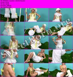 PinUpWOW.com 2010-06-23 - Lucy-Anne - Little Bo Peep Thumbnail