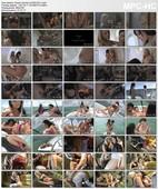 Dream Honies 3 / Lesbicate di classe (SOFTCORE VERSION / 2011)