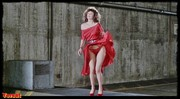 Kelly LeBrock - The Woman in Red (1984) 2bwmcxfalste