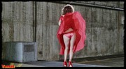 Kelly LeBrock - The Woman in Red (1984) E6hostwf2n5v