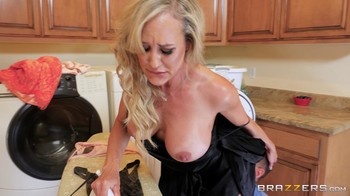 Brandi Love MommyGotBoobs