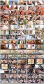 Всемирно известные сиськи Келли Мэдисон 11 / Kelly Madison's World Famous Tits 11 (2015) DVDRip