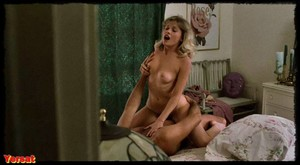 Melanie Griffith, Barbara Crampton in Body Double (1984) O9q42nscikg9