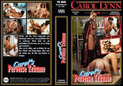 z86b030686fk Carols perverse Traume
