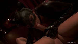 BatFXXX: Dark Knight Parody sc4, HD, 720p