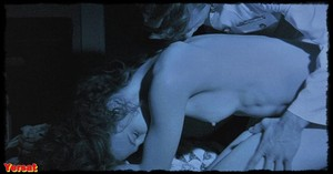 Nicole Kidman in Eyes Wide Shut (1999) 01a5rwfvoyx6