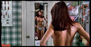 Shannon Elizabeth in American Pie (1999) 3htlj99mx7ph