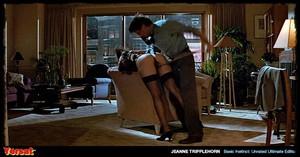 Sharon Stone & Jeanne Tripplehorn in  Instinct (1992) 6f8bww0vkvy1