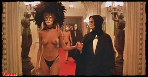 Nicole Kidman in Eyes Wide Shut (1999) 911dilus07jl