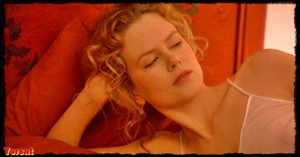 Nicole Kidman in Eyes Wide Shut (1999) Ftul3st7rlor