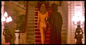 Nicole Kidman in Eyes Wide Shut (1999) Lhtlnn5z4ogz