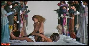 celebs Video  - Page 4 P81aoejyxjus