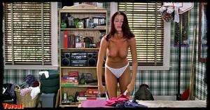 Shannon Elizabeth in American Pie (1999) Peykw2aopgqe