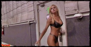 celebs Video  - Page 5 Wxlhldtwma4g