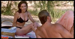 Jennifer Connelly & Debra Cole in The Hot Spot (1990) Mi2h8nlwhc4a