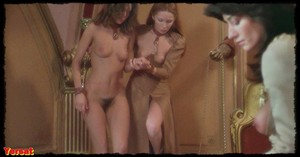 celebs Video  - Page 5 Olgyuqfi8kyh