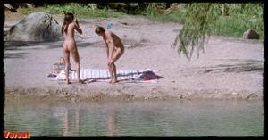 Jennifer Connelly & Debra Cole in The Hot Spot (1990) Sihftdpbtczx