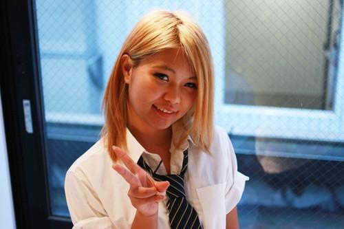 CreampiinAsia.com - Sumire 2