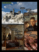 Arne Cooper - The Androssian Prophecy Book 1 and 2