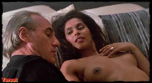 Sharon Stone - Action Jackson (1988) Ttveh4dx3ee5