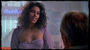 Sharon Stone - Action Jackson (1988) Yesk696a47tk