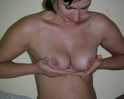 http://img163.imagetwist.com/th/17212/7w5pjqe4f679.jpg