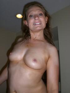 http://img163.imagetwist.com/th/17212/ain9wazue6rm.jpg