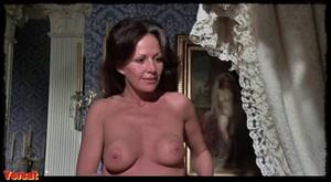 Pam Grier, Brenda Sykes, Fiona Lewis in Drum (1976) Pivzk1vv5ff6