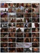 Sweet Movie / Um Filme Doce (1974)