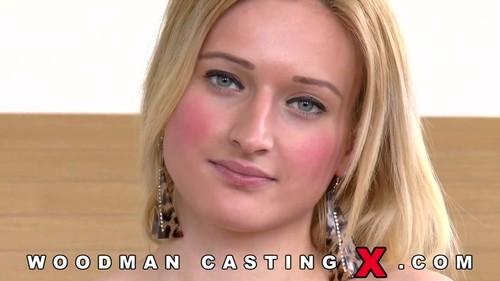 WoodmanCastingX - Volkanik - Casting X 139
