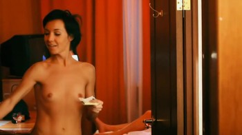 Nude Actresses-Collection Internationale Stars from Cinema - Page 2 7rlgdv01ok7m