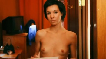 Nude Actresses-Collection Internationale Stars from Cinema - Page 2 Gnftv0bt18d6