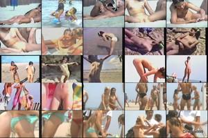 http://img163.imagetwist.com/th/17408/6j09ay1xhrqh.jpg