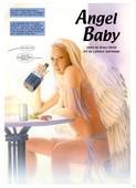 [Lorenzo Sperionga] Angel Baby