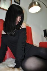 ybu434b881nu meiyuan2012.04.29dachidusipaitao[437P/1.78G]