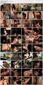 Voyeur: A Stripper dos seus sonhos...Fabiana Andrade (2008)